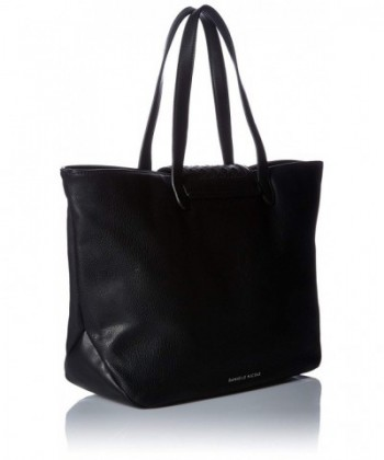 Discount Women Totes Online Sale