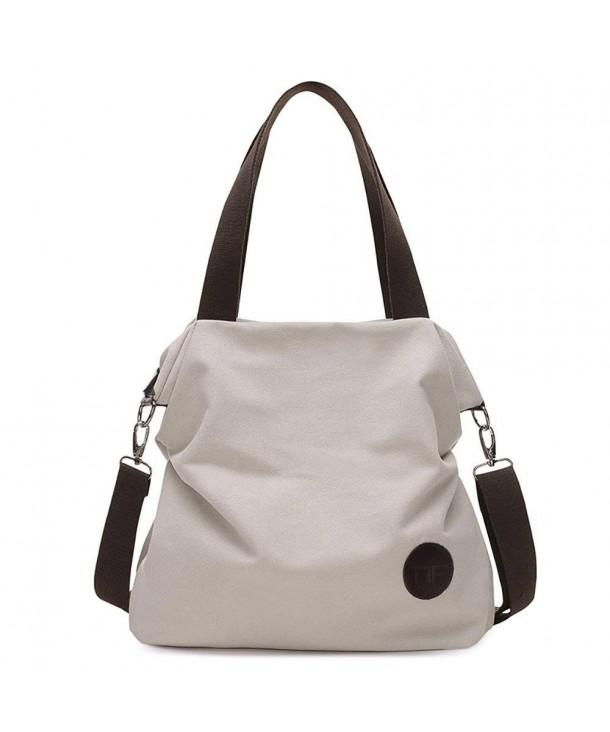 Mfeo Shoulder Messenger Crossbody Handbag