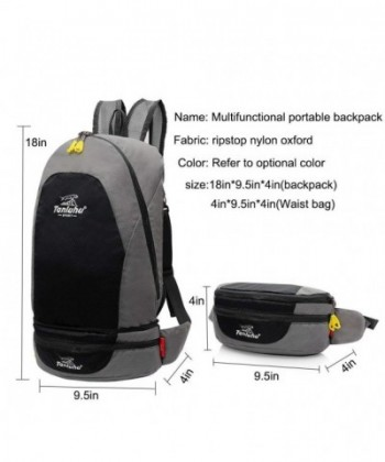 Men Backpacks Wholesale