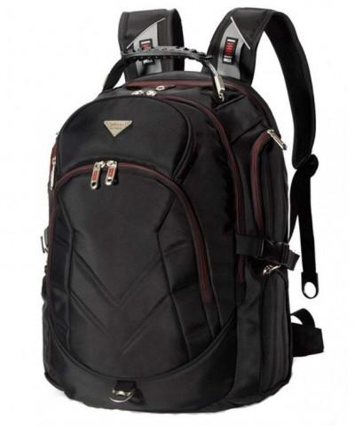 Backpack FreeBiz Ultrabook Chromebook Computers