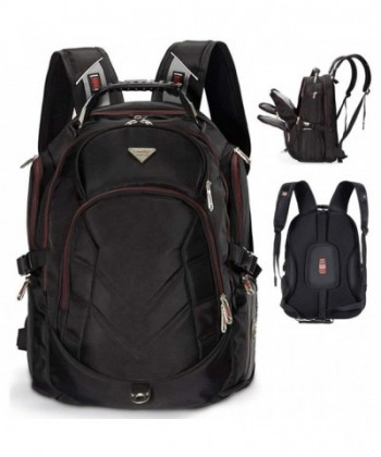 Cheap Designer Laptop Backpacks Outlet Online
