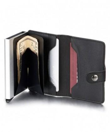 Cheap Designer Men's Wallets Outlet