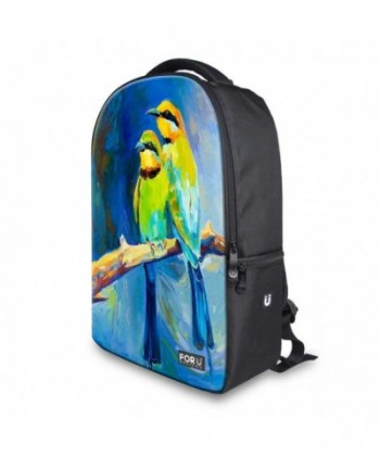 Discount Laptop Backpacks On Sale