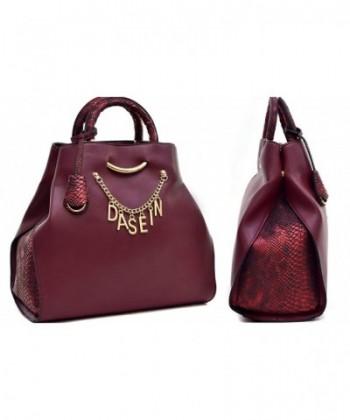 Brand Original Women Satchels Online