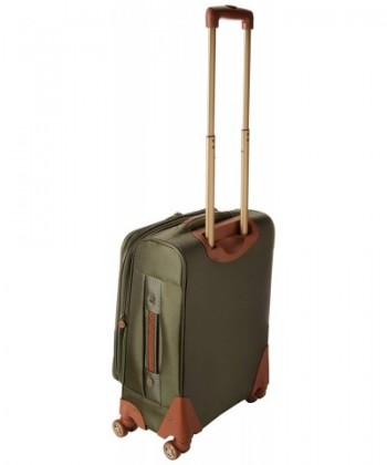 Popular Carry-Ons Luggage