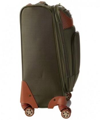 Men Luggage Online