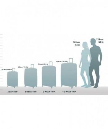 Suitcases Wholesale