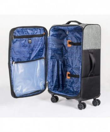 Cheap Designer Men Luggage Outlet