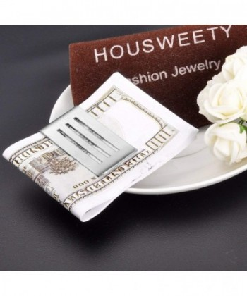 Cheap Real Money Clips for Sale