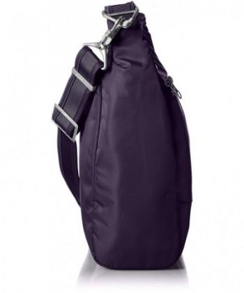 Men Bags On Sale