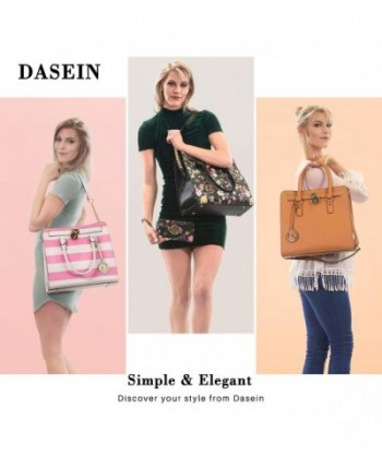 Fashion Women Satchels