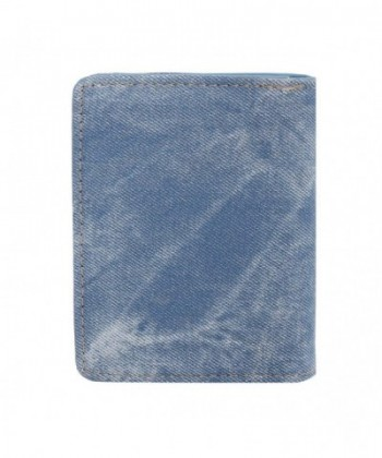 Brand Original Women Wallets On Sale