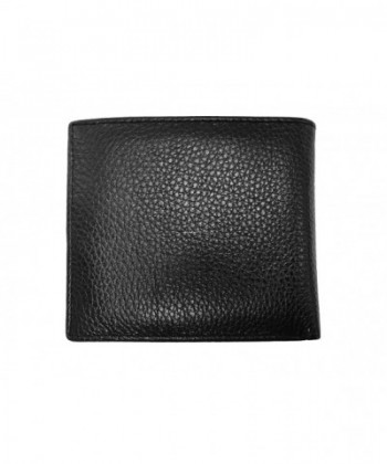 Popular Men's Wallets