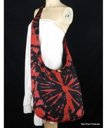 Cheap Designer Women Hobo Bags Outlet