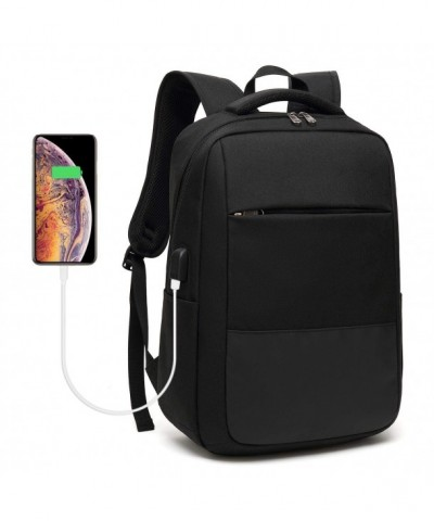 Backpack Computer Charging Sunglass Resistant