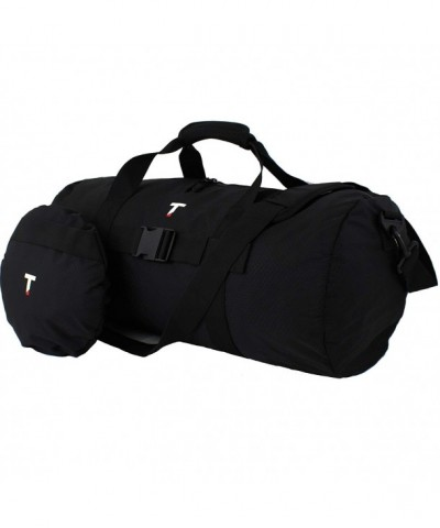 Taskin Disq Foldable Travel Resistant