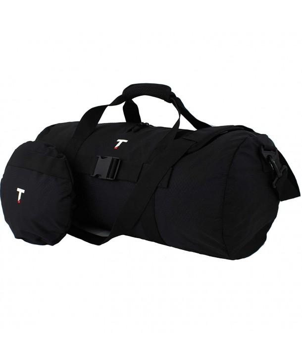 Taskin Disq Foldable Travel Resistant