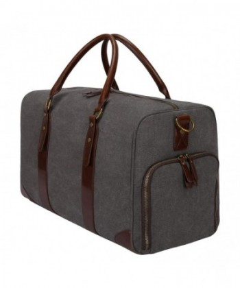 Fashion Men Gym Bags Outlet