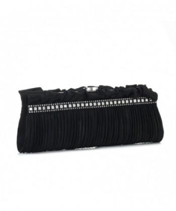 2018 New Women's Evening Handbags