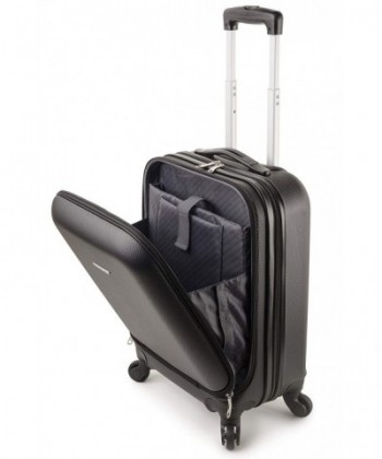 Cheap Designer Carry-Ons Luggage