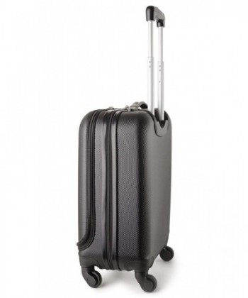 Designer Men Luggage