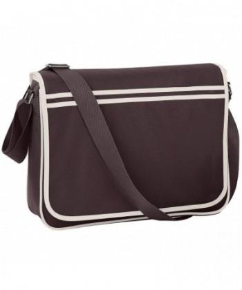 Cheap Designer Men Bags Online Sale