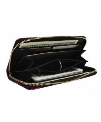 Fashion Women Wallets Online