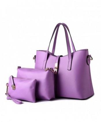 Hynbase Fashion Durable Messenger Shoulder