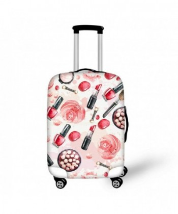 Coloranimal Travel Accessories Trolley Apply