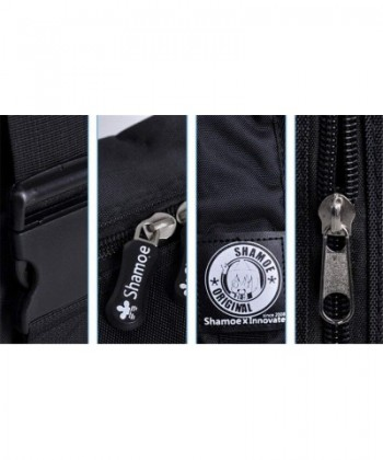Men Messenger Bags Online