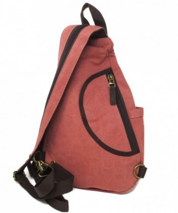 Fashion Men Backpacks Outlet Online