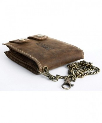 Men's Wallets Online