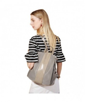 Brand Original Women Backpacks Clearance Sale