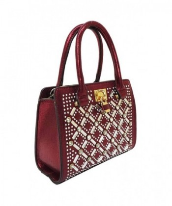 Women Top-Handle Bags Wholesale
