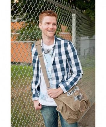 Cheap Designer Men Bags Clearance Sale