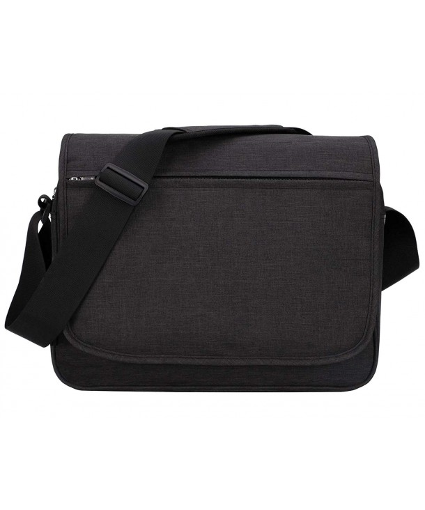 MIER Messenger Computer Shoulder Crossbody