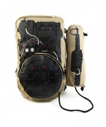 Ghostbusters Proton Back Pack Standard