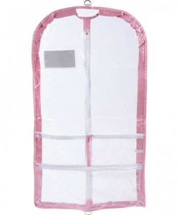 Discount Garment Bags Clearance Sale