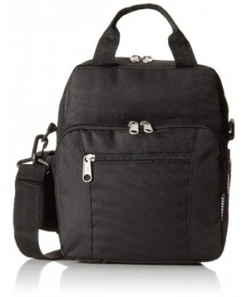 EVEREST Everest Deluxe Utility Bag