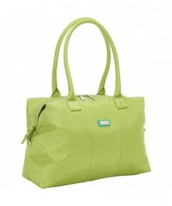 Discount Women Top-Handle Bags Wholesale