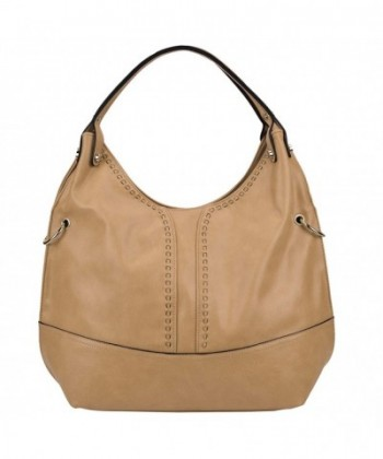 Cheap Designer Women Hobo Bags
