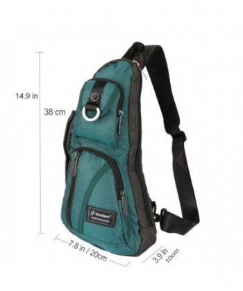 Discount Casual Daypacks Online