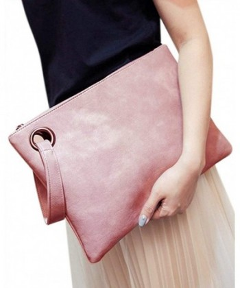 Designer Women's Evening Handbags for Sale