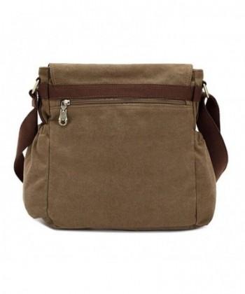 Cheap Designer Men Messenger Bags