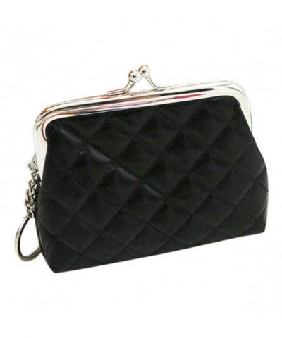 Paymenow Womens Wallet Holder Handbag