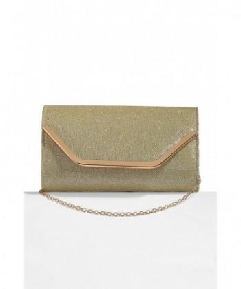 2018 New Women's Evening Handbags Outlet Online