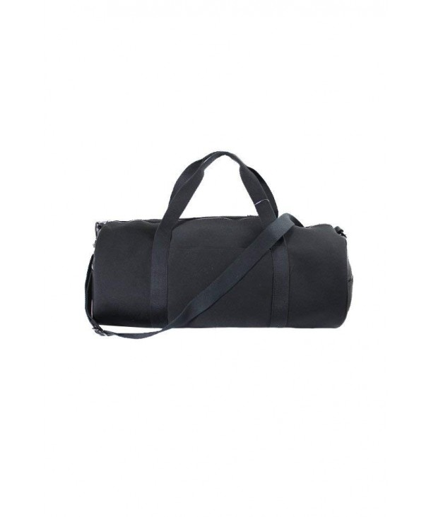 Ideology Womens Workout Duffle Medium