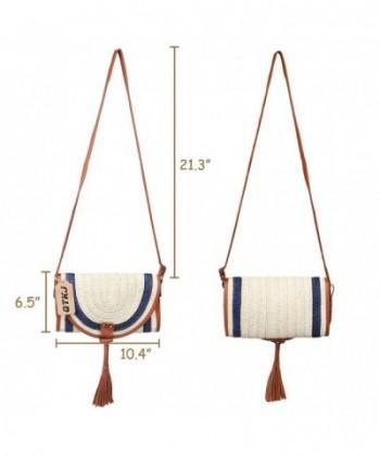 Cheap Designer Women Shoulder Bags Wholesale