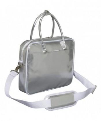Popular Men Bags