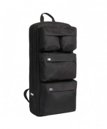 inDomit Shoulder Backpack Professional Accessories